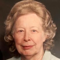 Beverly J. Miller