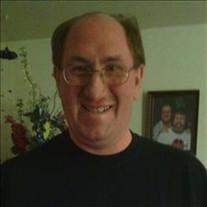Randel Girard Bennett