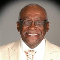 Alton Jackson Sr.