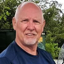 Peter R. Grandi