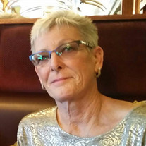 Lynn A.  Steinmetz