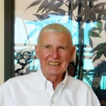 Robert B. MacKay