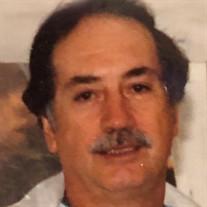 Alfred J. Davis