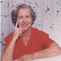 Odessa L. Smith