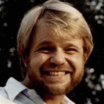 Kenneth Vandermark