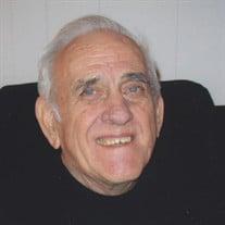 Roy H.  Fey