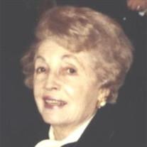 Mary K. Neville