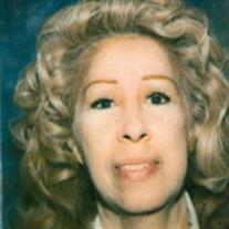 Helen Montanez