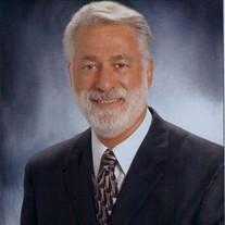 Thomas A. Cimino Sr.
