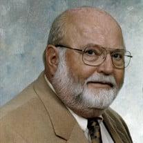 Ronald Lee Kercheval