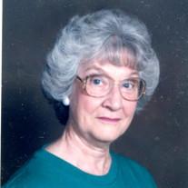 Doris Kuepferle Spanolia Vaden