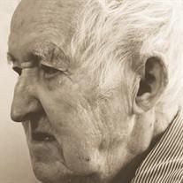 Donald Levi Grundy