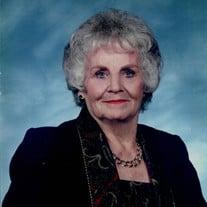 Wanda Dean Doffin