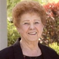 Loretta Thorsen Tipton
