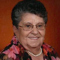 Helen E.  Duran