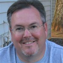 Peter T. McKenna