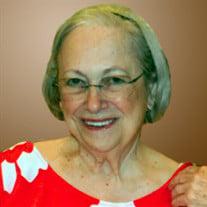Kathleen Kuhlman Davidson