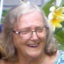 Carole B. Weisman