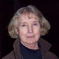 Barbara Jeanne Dennis