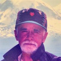 James Robert Hendren