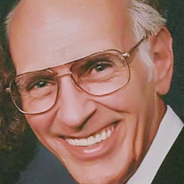 Lloyd A. Mullen Jr.