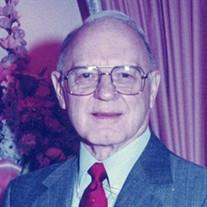 Dennis Eugene Ray