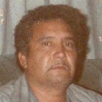 Juan Pablo Garza