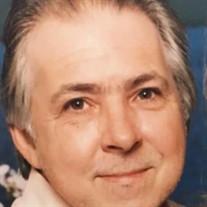 Mr. Bobby Lee Stufflebeem