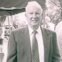 Allen Harmon Jr.