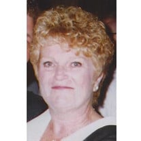 Judith  Lynn  Beck