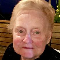 Margaret L. Carey