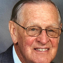Rev.  J.P. Helton