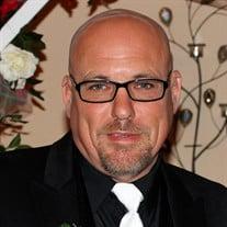 Michael J. Hedrich