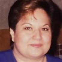 Rosanna DiMaso