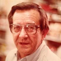Mr. Raiford H. Whittenton