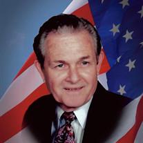 Donald  Lee  Buck