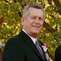 James F. Workman