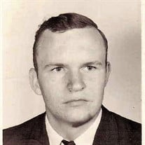 Mr. Richard  E. Hammock