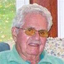 Mr. Edward  B. Streeter