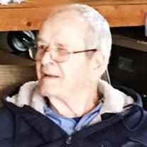 Robert C. Bennett