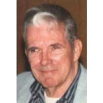 William J  McKenna Obituary - Visitation & Funeral Information