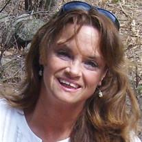 Deborah M. Ritter