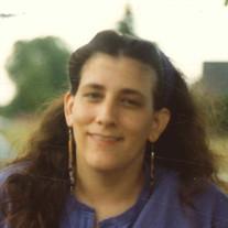 Loretta  Lynne Tuttle