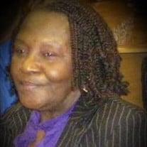 Ms. Lois Davis