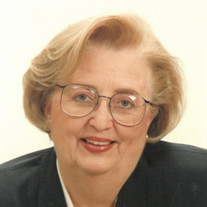 Jeanne Boyle Oldweiler