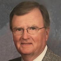 Benny Lee Powell