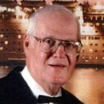 Thomas Allen Hoerner