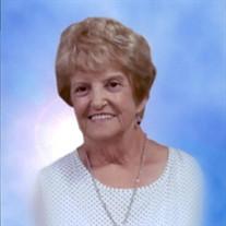 Wilma B.  Boone