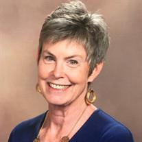 Mrs. Lucinda Olinger Doherty