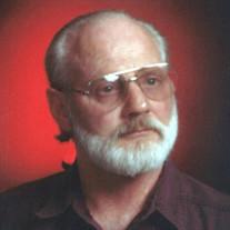 Kyle L. Hansen